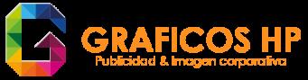 Graficos HP | web & marketing digital | Diseño e imagen corporativa Tel: 33.3012.4754