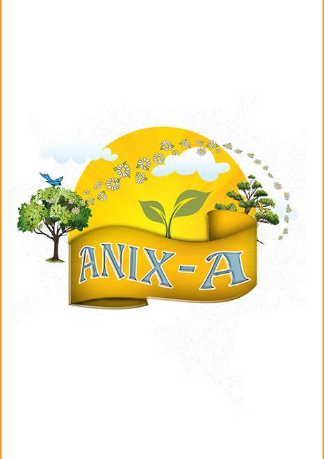 anix_graficoshp