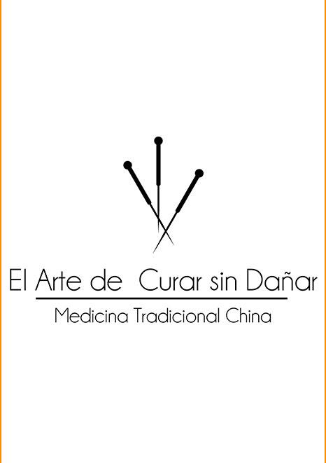 curar_sin_dañar_graficoshp