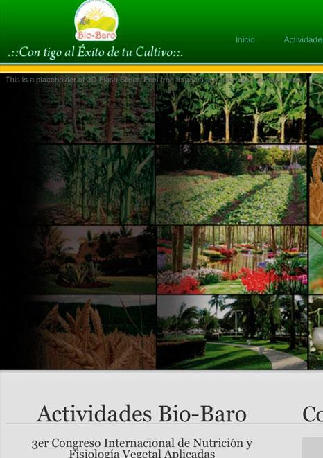 pagina_web_biobaro_graficoshp