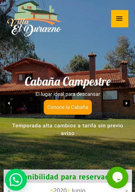 pagina_web_villa_el_durazno_graficoshp