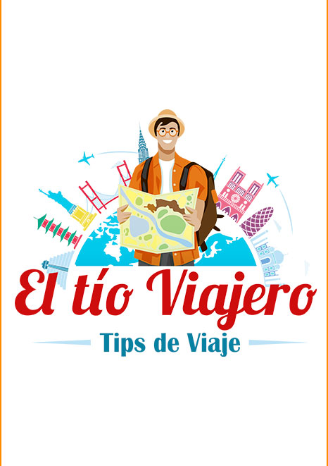 tio_viajer_graficoshp