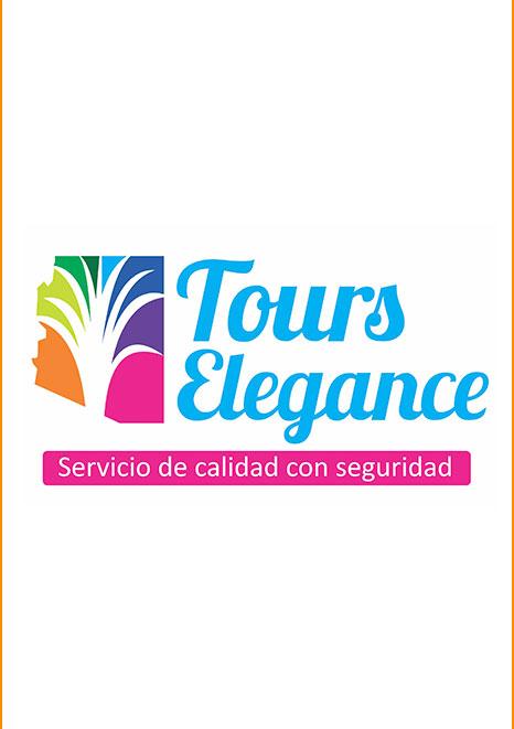 tours_elegace_graficos_hp
