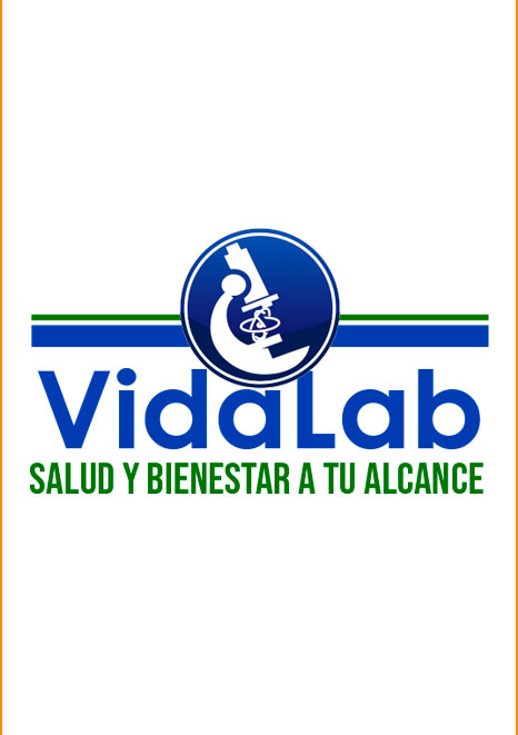 vida_lab_graficos_hp