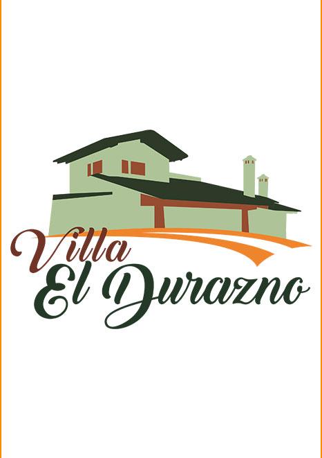villa_el_durazno_graficos_hp